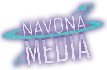 Navona Media Affiliate Marketing and More